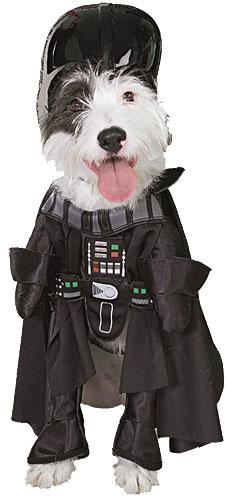 Pet_dog_darth_vader