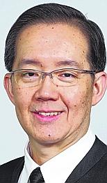 Judge tay yong kwang