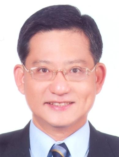 Wu yu-sheng