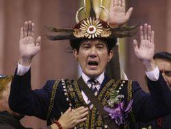 Supreme Leader - Taiwan