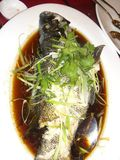 Whole-Steamed-Fish-770622