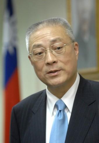 Wu Den-yi