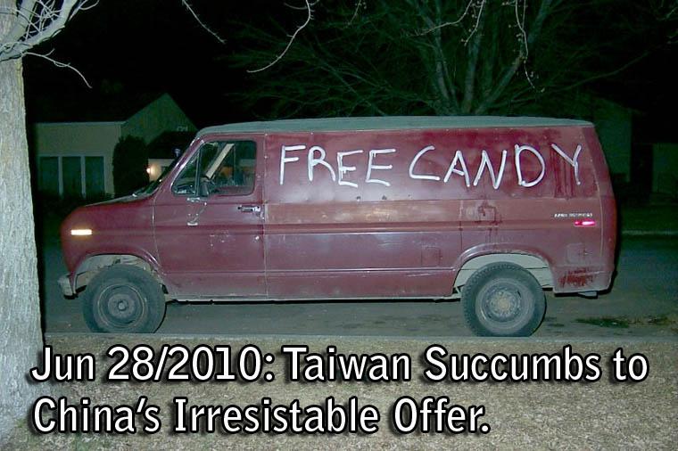 PRC-freeCandyVan