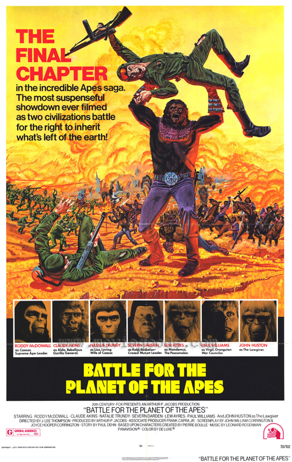 Battle_for_the_planet_of_the_apes_1
