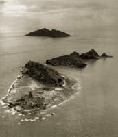 Senkakus_islands_2