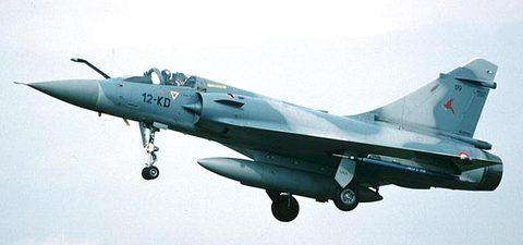 Mirage20005_1