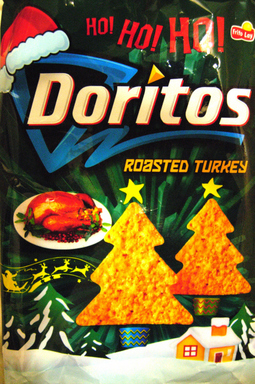 Turkey_flavored_doritos0001