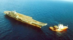 Varyag_aircraft_carrier