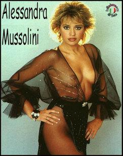 Alessandra_mussolini_2