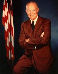 Eisenhower_1