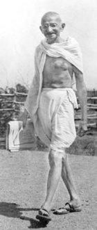 Gandhi2_5