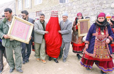 Iranian_wedding_13
