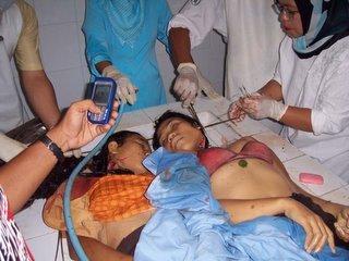 Jak08d_rtridsp_3_indonesia_reuters_alert