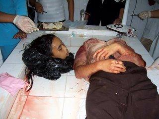 Jak09d_rtridsp_3_indonesia_reuters_alert