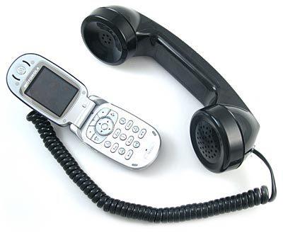 Retrophone_handset_1